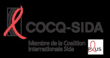 COCQ-sida | miron et cies