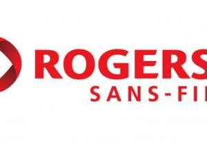 Rogers sans fil | miron & cies