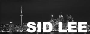Sid Lee | miron & cies