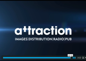 Attraction Média   miron & cies