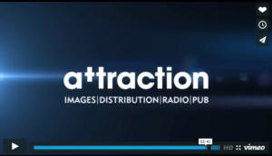 Attraction Média | miron & cies