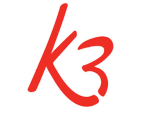 K3 Média