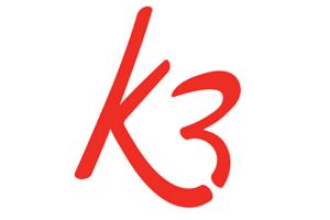 K3 Média | miron & cies