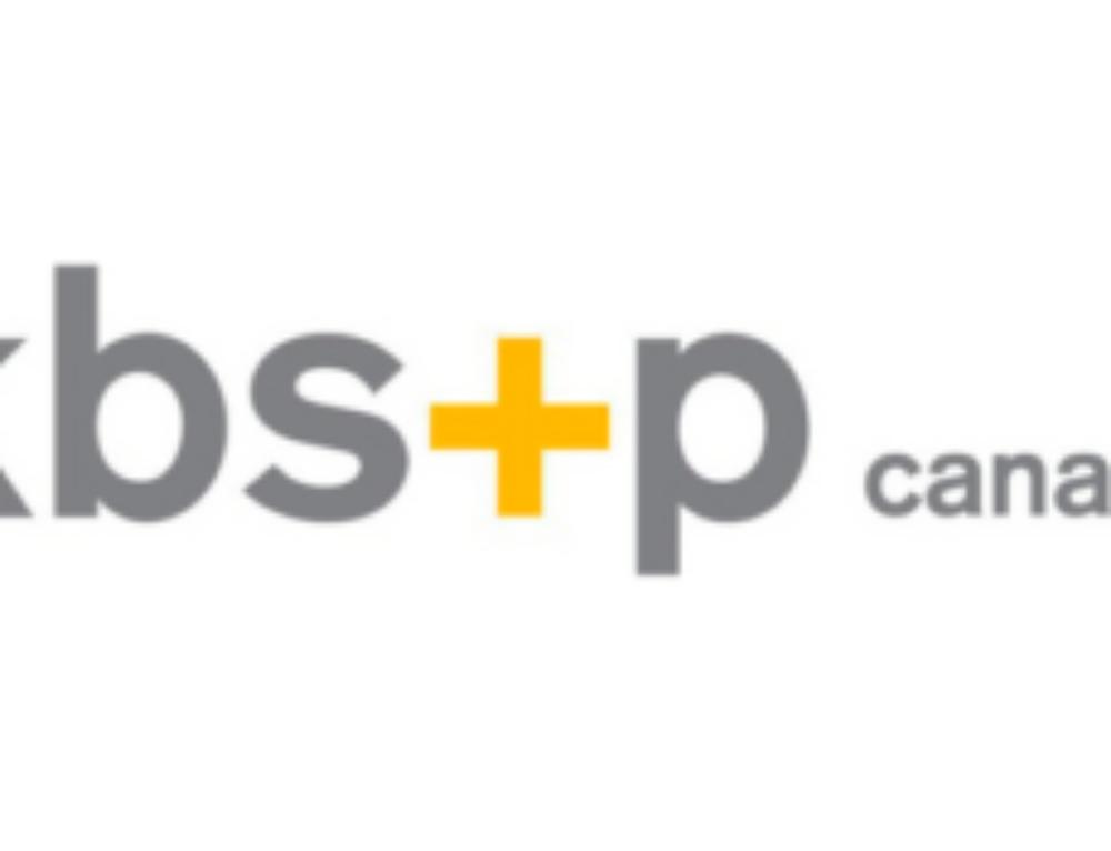 KBS+P Montréal