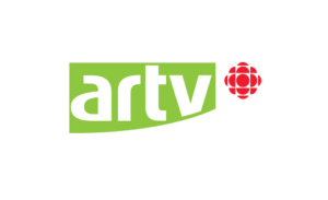 ARTV | miron & cies
