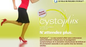 Cystoplus