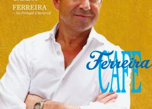Ferreira Café
