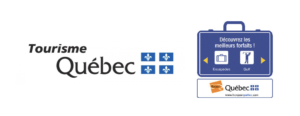 Tourisme Québec