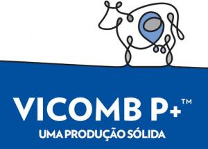 Vicomb
