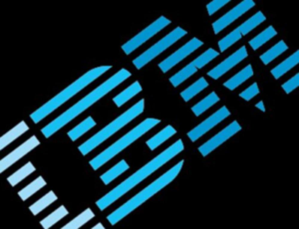 Page LinkedIn IBM