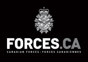Forces armées canadiennes | miron & cies