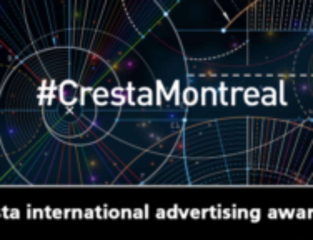 Les Cresta à Montréal