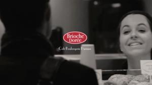 Brioche Dorée ] miron & cies