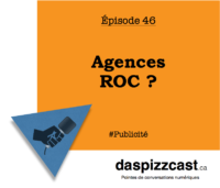 Agences ROC ? | daspizzcast.ca