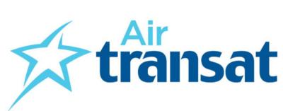Air Transat | miron & cies