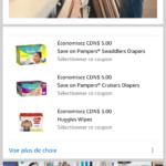 Amazon intelligent ? | digitaline.ca