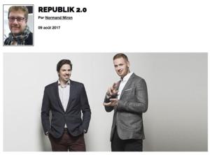 Republik 2.0