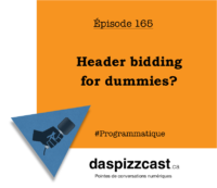 Header bidding for dummies | daspizzcast.ca